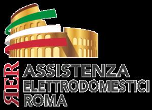 assistenza miele roma
