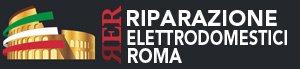 Assistenza Elettrodomestici Roma Logo