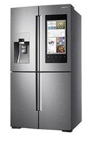 assistenza frigoriferi electrolux a roma