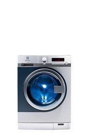 assistenza lavatrici electrolux a roma