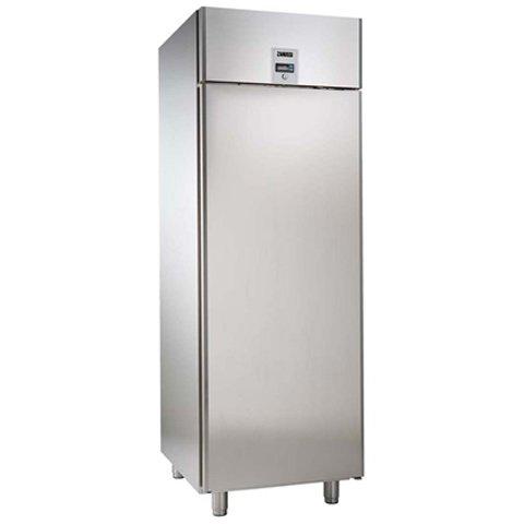 riparazione frigo zanussi
